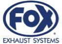 Fox-PArtner